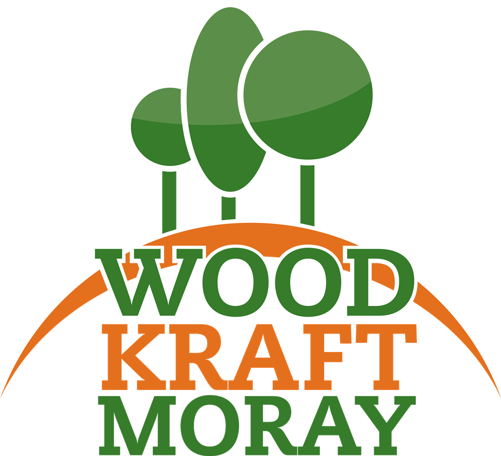 Wood Kraft Moray | Timber Windows, Doors & Staircases | UK Wide & Made To Order